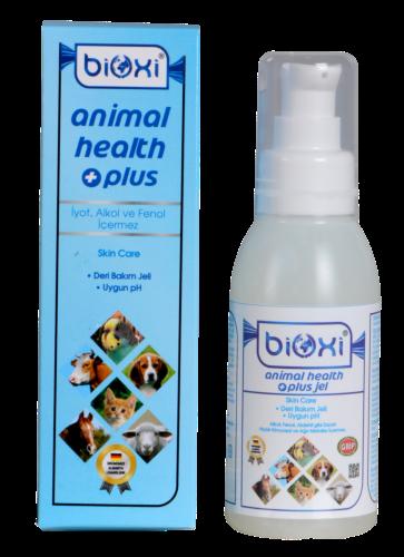animalhealth+plus33