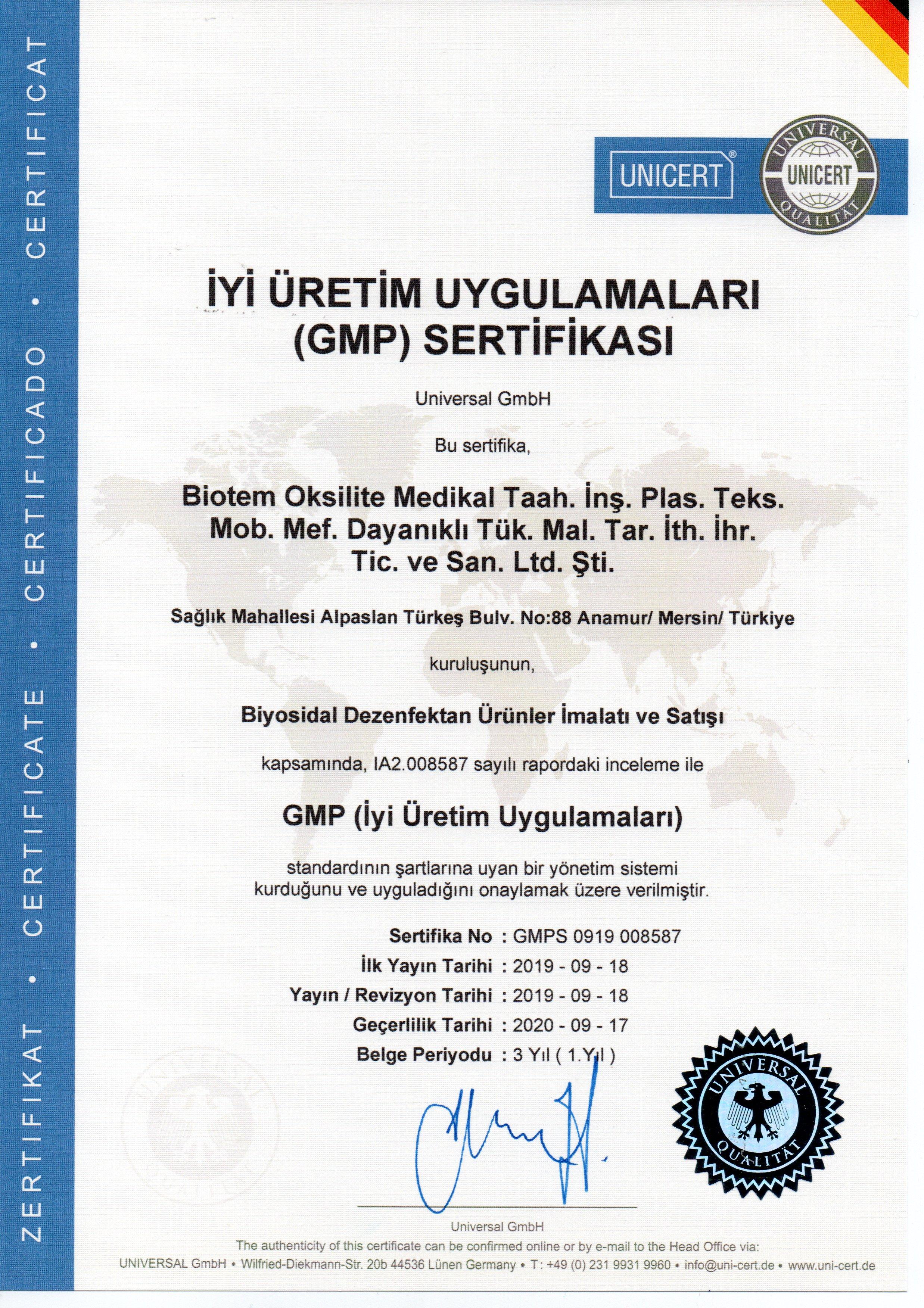 S13-GMP